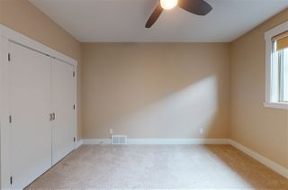 Photo 26: 180 CALLAGHAN Drive in Edmonton: Zone 55 House for sale : MLS®# E4200805