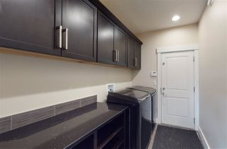 Photo 18: 180 CALLAGHAN Drive in Edmonton: Zone 55 House for sale : MLS®# E4200805