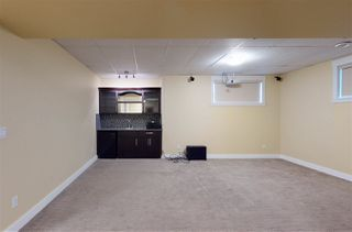 Photo 33: 180 CALLAGHAN Drive in Edmonton: Zone 55 House for sale : MLS®# E4200805