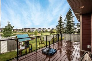 Photo 4: 180 CALLAGHAN Drive in Edmonton: Zone 55 House for sale : MLS®# E4200805