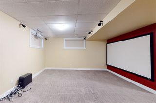 Photo 34: 180 CALLAGHAN Drive in Edmonton: Zone 55 House for sale : MLS®# E4200805