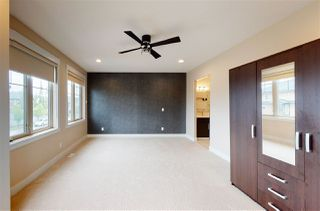 Photo 27: 180 CALLAGHAN Drive in Edmonton: Zone 55 House for sale : MLS®# E4200805
