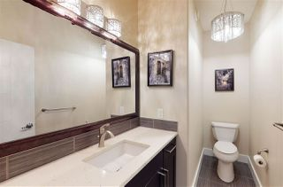 Photo 20: 180 CALLAGHAN Drive in Edmonton: Zone 55 House for sale : MLS®# E4200805