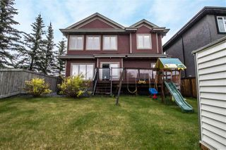 Photo 5: 180 CALLAGHAN Drive in Edmonton: Zone 55 House for sale : MLS®# E4200805