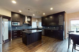 Photo 13: 180 CALLAGHAN Drive in Edmonton: Zone 55 House for sale : MLS®# E4200805