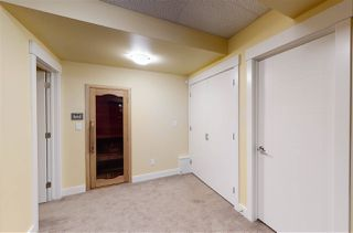 Photo 37: 180 CALLAGHAN Drive in Edmonton: Zone 55 House for sale : MLS®# E4200805