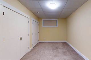 Photo 39: 180 CALLAGHAN Drive in Edmonton: Zone 55 House for sale : MLS®# E4200805