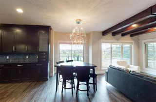 Photo 11: 180 CALLAGHAN Drive in Edmonton: Zone 55 House for sale : MLS®# E4200805