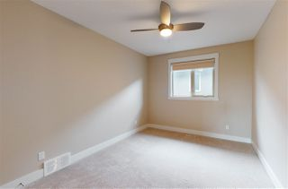 Photo 25: 180 CALLAGHAN Drive in Edmonton: Zone 55 House for sale : MLS®# E4200805