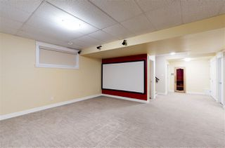 Photo 36: 180 CALLAGHAN Drive in Edmonton: Zone 55 House for sale : MLS®# E4200805
