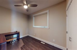 Photo 19: 180 CALLAGHAN Drive in Edmonton: Zone 55 House for sale : MLS®# E4200805
