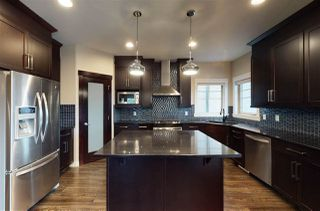 Photo 14: 180 CALLAGHAN Drive in Edmonton: Zone 55 House for sale : MLS®# E4200805