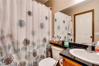 Photo 22: 53 EVERRIDGE Court SW in Calgary: Evergreen Detached for sale : MLS®# C4304957
