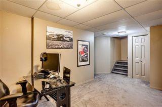 Photo 29: 53 EVERRIDGE Court SW in Calgary: Evergreen Detached for sale : MLS®# C4304957