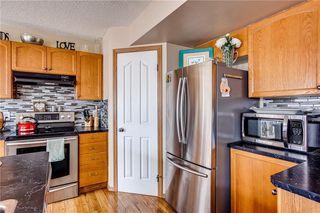 Photo 7: 53 EVERRIDGE Court SW in Calgary: Evergreen Detached for sale : MLS®# C4304957