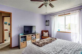 Photo 20: 53 EVERRIDGE Court SW in Calgary: Evergreen Detached for sale : MLS®# C4304957