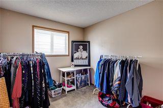 Photo 24: 53 EVERRIDGE Court SW in Calgary: Evergreen Detached for sale : MLS®# C4304957