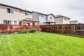 Photo 37: 53 EVERRIDGE Court SW in Calgary: Evergreen Detached for sale : MLS®# C4304957