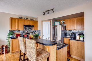 Photo 5: 53 EVERRIDGE Court SW in Calgary: Evergreen Detached for sale : MLS®# C4304957