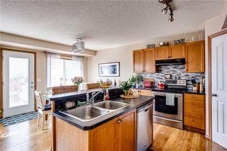 Photo 9: 53 EVERRIDGE Court SW in Calgary: Evergreen Detached for sale : MLS®# C4304957