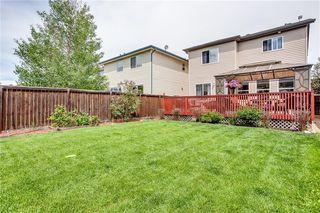 Photo 39: 53 EVERRIDGE Court SW in Calgary: Evergreen Detached for sale : MLS®# C4304957
