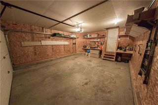 Photo 30: 53 EVERRIDGE Court SW in Calgary: Evergreen Detached for sale : MLS®# C4304957