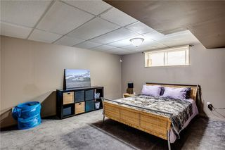 Photo 25: 53 EVERRIDGE Court SW in Calgary: Evergreen Detached for sale : MLS®# C4304957