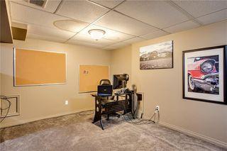Photo 28: 53 EVERRIDGE Court SW in Calgary: Evergreen Detached for sale : MLS®# C4304957