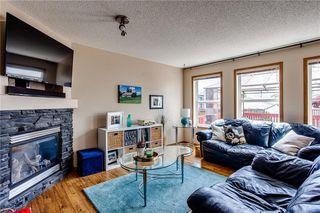 Photo 2: 53 EVERRIDGE Court SW in Calgary: Evergreen Detached for sale : MLS®# C4304957