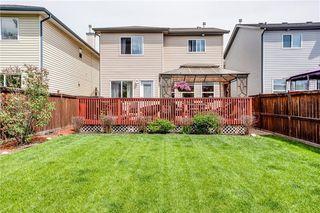 Photo 38: 53 EVERRIDGE Court SW in Calgary: Evergreen Detached for sale : MLS®# C4304957
