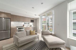 Photo 7: 302 161 E 1ST Avenue in Vancouver: Mount Pleasant VE Condo for sale (Vancouver East)  : MLS®# R2470790