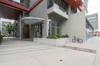 Photo 22: 302 161 E 1ST Avenue in Vancouver: Mount Pleasant VE Condo for sale (Vancouver East)  : MLS®# R2470790