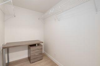 Photo 17: 302 161 E 1ST Avenue in Vancouver: Mount Pleasant VE Condo for sale (Vancouver East)  : MLS®# R2470790