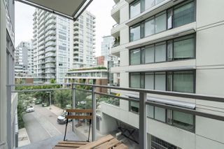 Photo 18: 302 161 E 1ST Avenue in Vancouver: Mount Pleasant VE Condo for sale (Vancouver East)  : MLS®# R2470790
