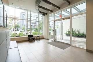 Photo 20: 302 161 E 1ST Avenue in Vancouver: Mount Pleasant VE Condo for sale (Vancouver East)  : MLS®# R2470790
