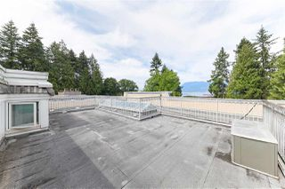 Photo 36: 4768 DRUMMOND Drive in Vancouver: Point Grey House for sale (Vancouver West)  : MLS®# R2480658