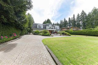 Photo 4: 4768 DRUMMOND Drive in Vancouver: Point Grey House for sale (Vancouver West)  : MLS®# R2480658