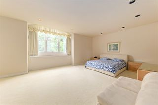 Photo 25: 4768 DRUMMOND Drive in Vancouver: Point Grey House for sale (Vancouver West)  : MLS®# R2480658