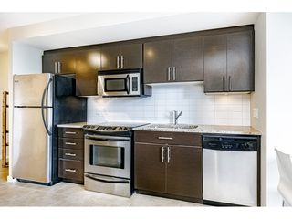 "Photo 11: 508 555 DELESTRE Avenue in Coquitlam: Coquitlam West Condo for sale in ""CORA TOWERS"" : MLS®# R2481157"
