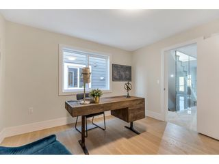 Photo 4: 134 HOWES Street in New Westminster: Queensborough House for sale : MLS®# R2481812