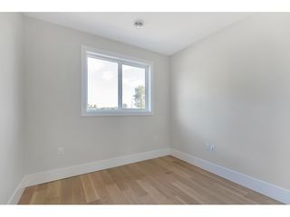 Photo 36: 134 HOWES Street in New Westminster: Queensborough House for sale : MLS®# R2481812