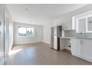 Photo 5: 134 HOWES Street in New Westminster: Queensborough House for sale : MLS®# R2481812