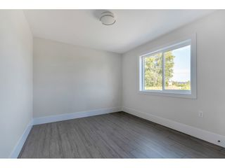 Photo 10: 134 HOWES Street in New Westminster: Queensborough House for sale : MLS®# R2481812