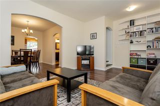 Photo 7: 268 Simcoe Street in Winnipeg: Residential for sale (5A)  : MLS®# 202019098