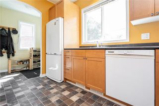 Photo 12: 268 Simcoe Street in Winnipeg: Residential for sale (5A)  : MLS®# 202019098