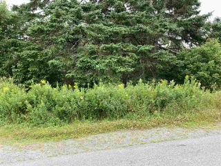 Photo 2: Acreage East Chezzetcook Road in East Chezzetcook: 31-Lawrencetown, Lake Echo, Porters Lake Vacant Land for sale (Halifax-Dartmouth)  : MLS®# 202015825