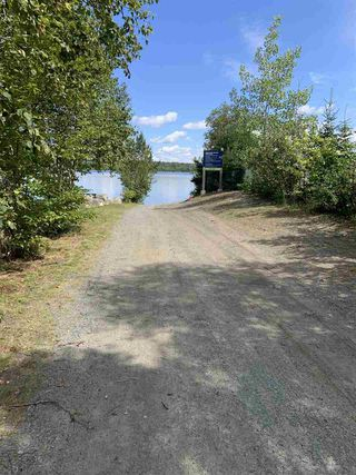 Photo 4: Acreage East Chezzetcook Road in East Chezzetcook: 31-Lawrencetown, Lake Echo, Porters Lake Vacant Land for sale (Halifax-Dartmouth)  : MLS®# 202015825