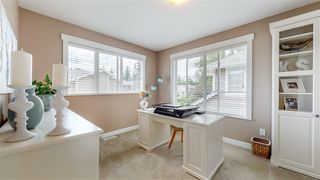"Photo 24: 62 7059 210 Street in Langley: Willoughby Heights Townhouse for sale in ""Alder At Milner Heights"" : MLS®# R2486866"
