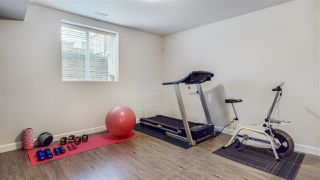 "Photo 28: 62 7059 210 Street in Langley: Willoughby Heights Townhouse for sale in ""Alder At Milner Heights"" : MLS®# R2486866"