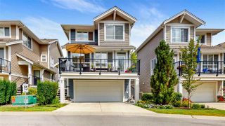 "Photo 32: 62 7059 210 Street in Langley: Willoughby Heights Townhouse for sale in ""Alder At Milner Heights"" : MLS®# R2486866"